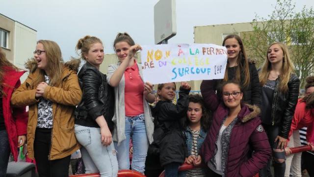 saint-malo-au-college-surcouf-parents-et-profs-se-mobilisent